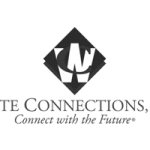 Waste Connections, Inc Logo