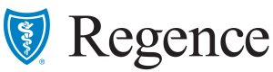 Regence Blue Cross Blue Shield Logo
