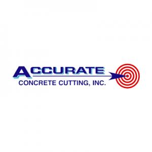 Accurate Concrete Cutting, Inc.
