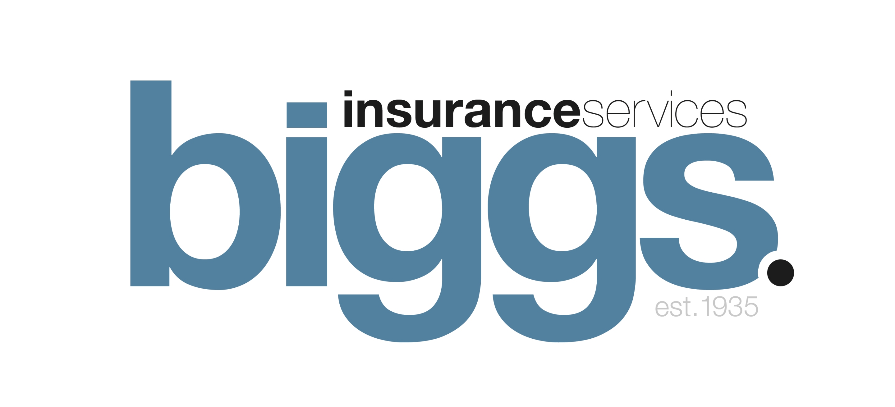Biggs Insurance Serrvices