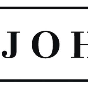 CE John
