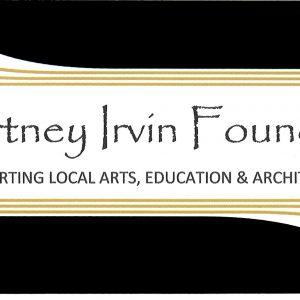 Courtney Irvin Foundation