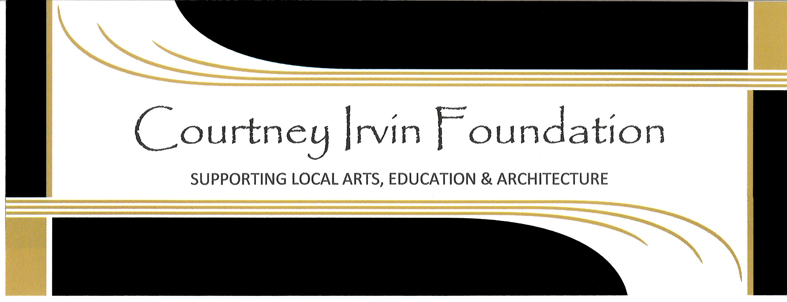 Courtney Irvin Foundation