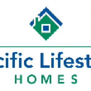 Pacific Life Style Homes