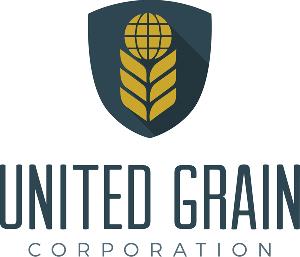 United Grain Corp