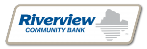 riverview-bank-logo-2017-final-with-shadow