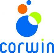 corwin_vertical_cmyk