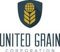 united-grain-corp