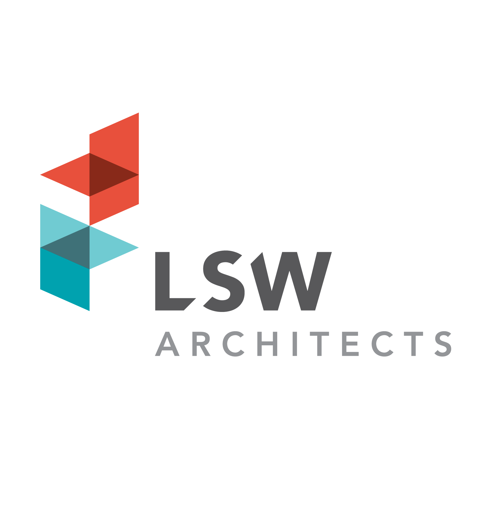 lsw architects