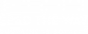 Lead the Way Sustainers Society Logo