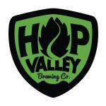 Hop Valley Logo